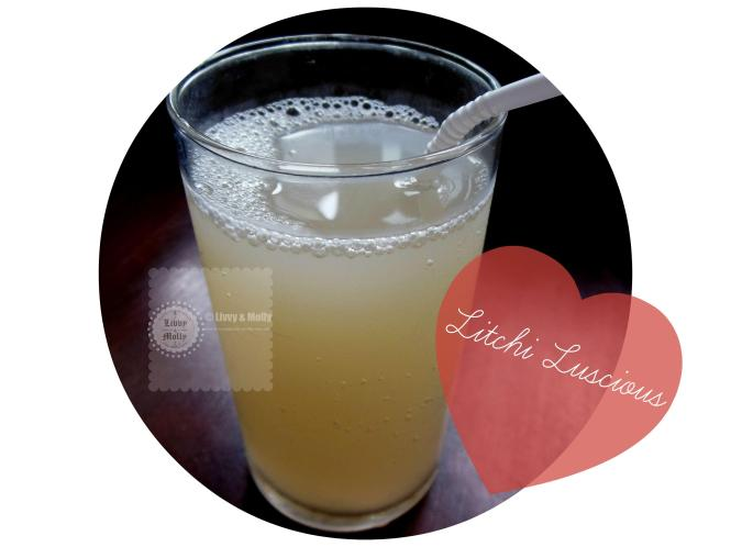 livvy_and_molly_bnatural_drink1