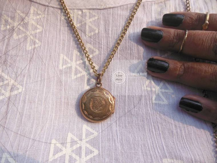 livvy_and_molly_global_desi_lillicoco_jewelry_ootd_une_part_de_bonheur_8